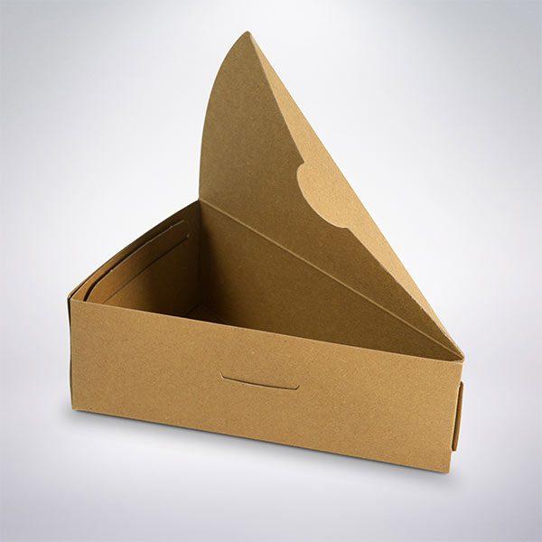 Food-to-go-box