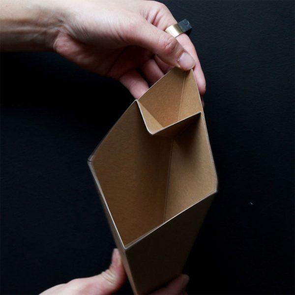ekokraft-pack-Chips-Cone-dip