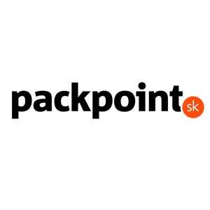 Packpoint packaging